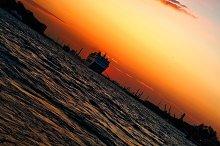 Venice 894.jpg