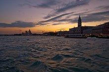 Venice 906.jpg