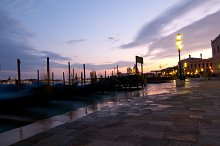 Venice 908.jpg
