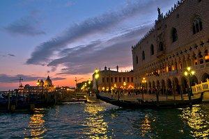 Venice 909.jpg