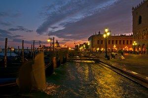 Venice 910.jpg