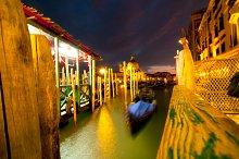 Venice 915.jpg
