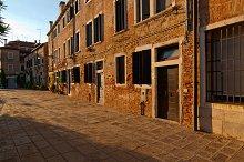 Venice 919.jpg