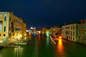 Venice 916.jpg