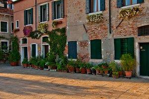 Venice 920.jpg