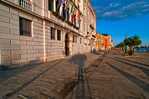 Venice 952.jpg