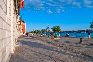 Venice 950.jpg