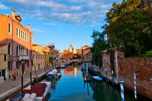 Venice 956.jpg
