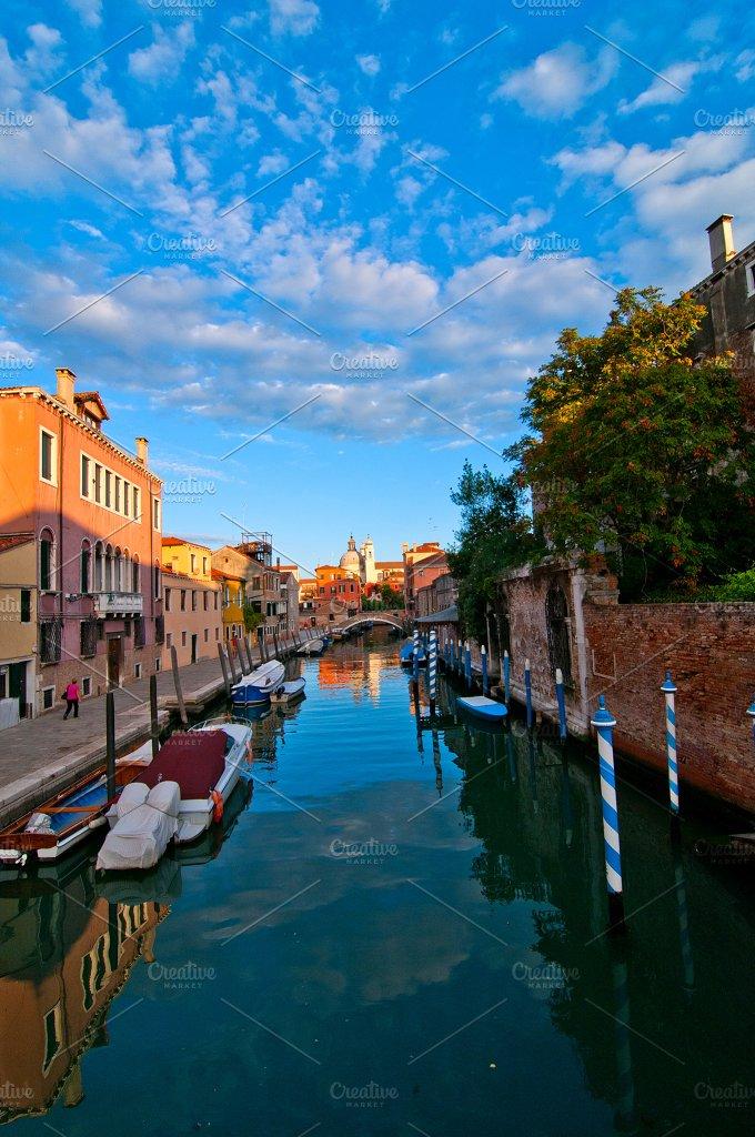 Venice 956.jpg - Holidays