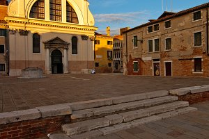 Venice 960.jpg