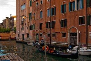 Venice 961.jpg