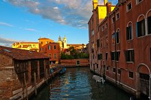 Venice 963.jpg