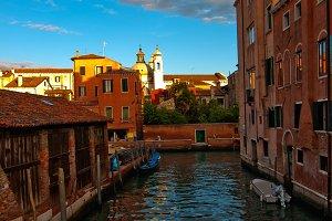 Venice 962.jpg