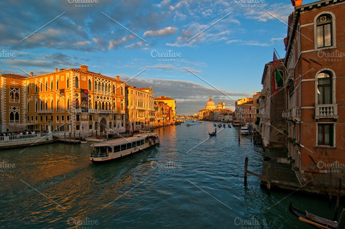 Venice 970.jpg - Holidays