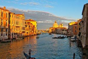 Venice 974.jpg