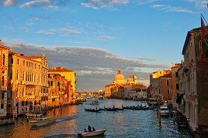 Venice 977.jpg