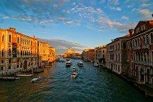 Venice 981.jpg