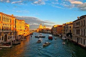 Venice 978.jpg