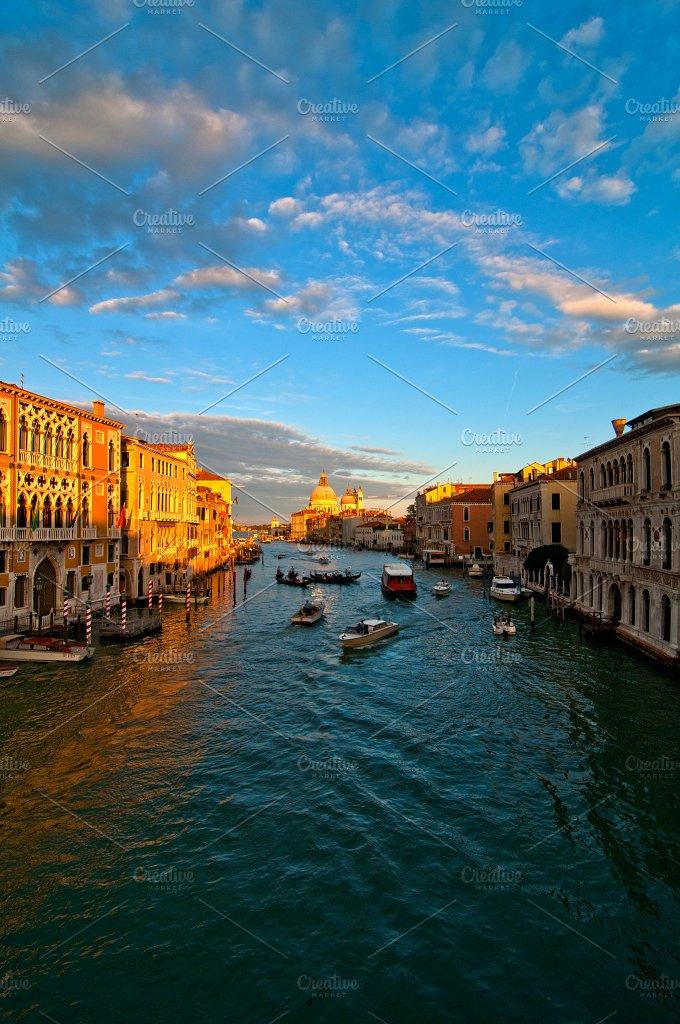 Venice 978.jpg - Holidays
