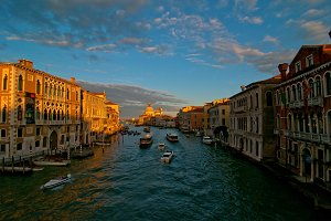 Venice 982.jpg