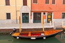 Venice 987.jpg