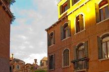 Venice 988.jpg