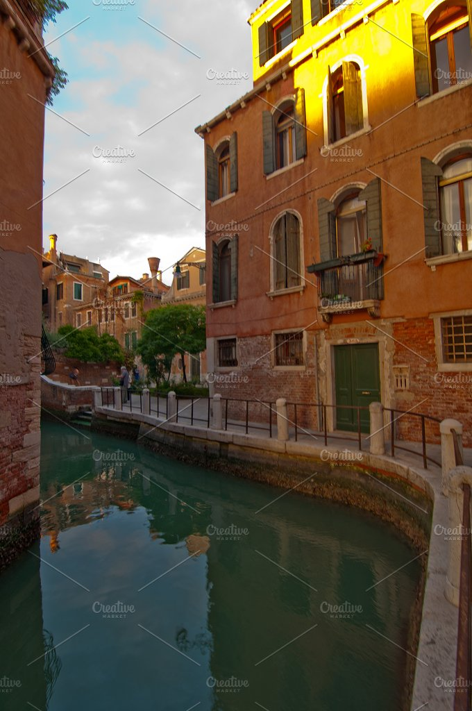 Venice 988.jpg - Holidays