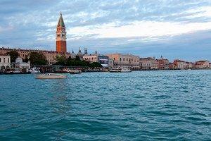 Venice 1000.jpg