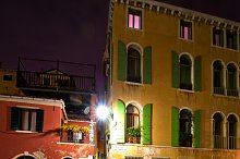 Venice by night 002.jpg