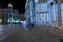 Venice by night 009.jpg