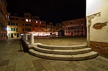 Venice by night 006.jpg