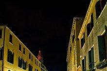 Venice by night 025.jpg