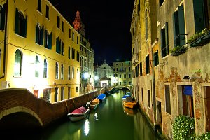 Venice by night 025.jpg