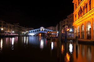 Venice by night 028.jpg