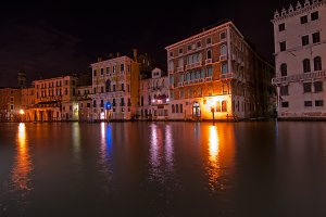 Venice by night 031.jpg