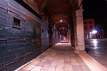 Venice by night 032.jpg