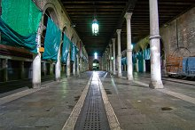 Venice by night 035.jpg