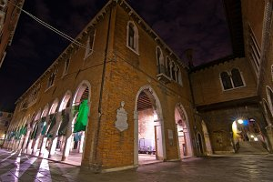 Venice by night 034.jpg
