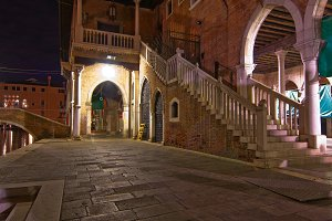 Venice by night 037.jpg