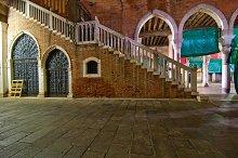 Venice by night 038.jpg