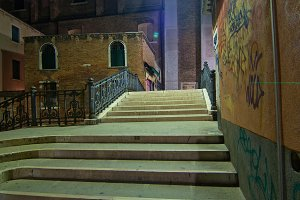 Venice by night 047.jpg