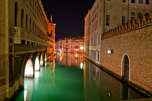 Venice by night 046.jpg