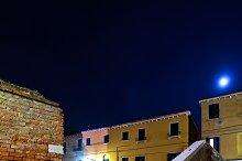 Venice by night 053.jpg