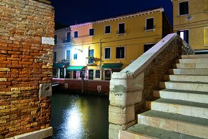 Venice by night 053.jpg
