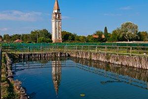 Venice  Burano 005.jpg