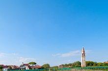 Venice  Burano 010.jpg