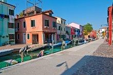 Venice  Burano 029.jpg