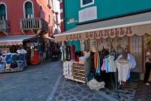 Venice  Burano 017.jpg