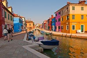 Venice  Burano 023.jpg