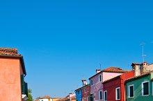 Venice  Burano 027.jpg